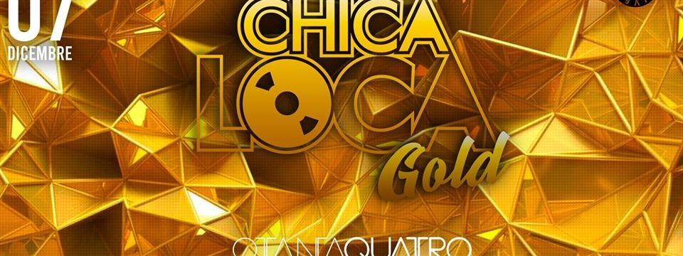 chicalocagold_0712